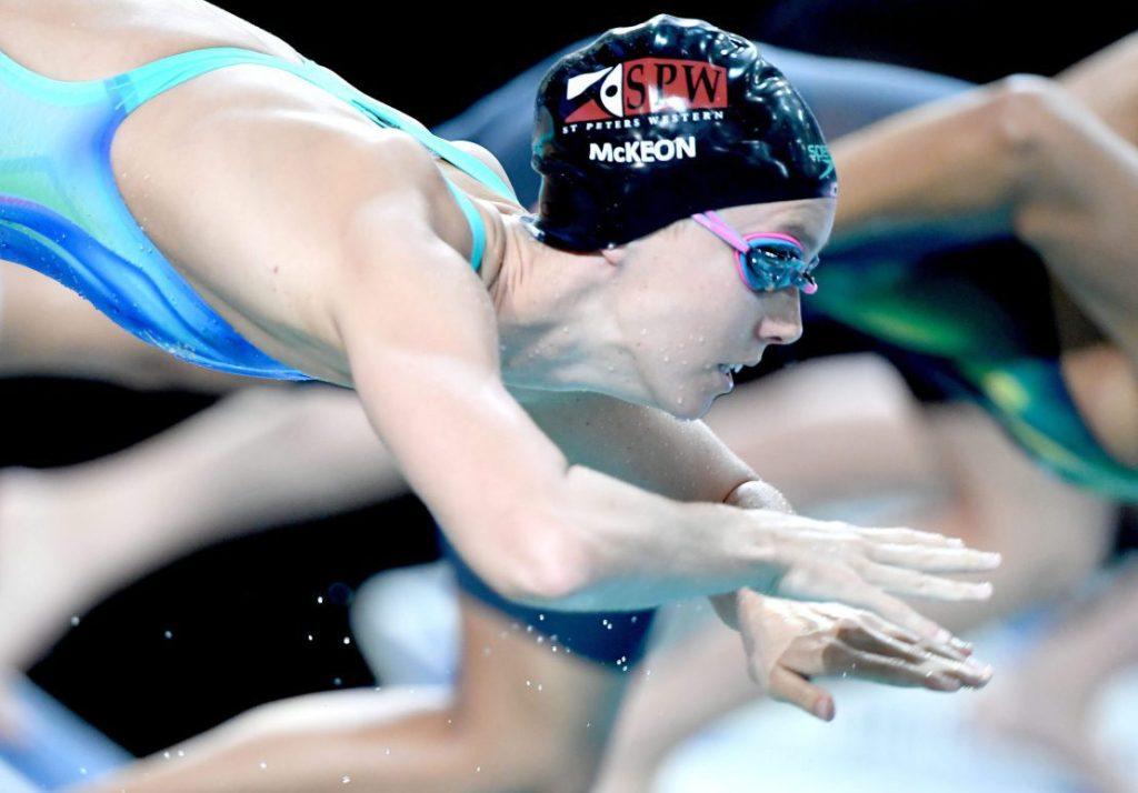 emma-mckeon-australian-championships