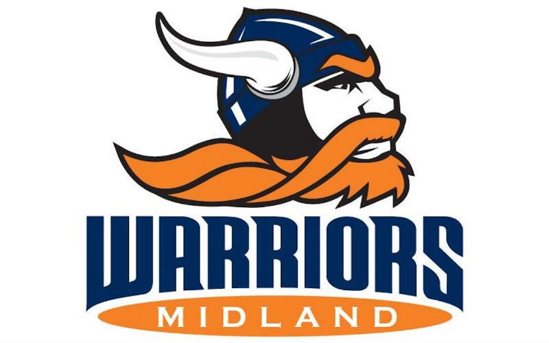 midland-university-logo-resize