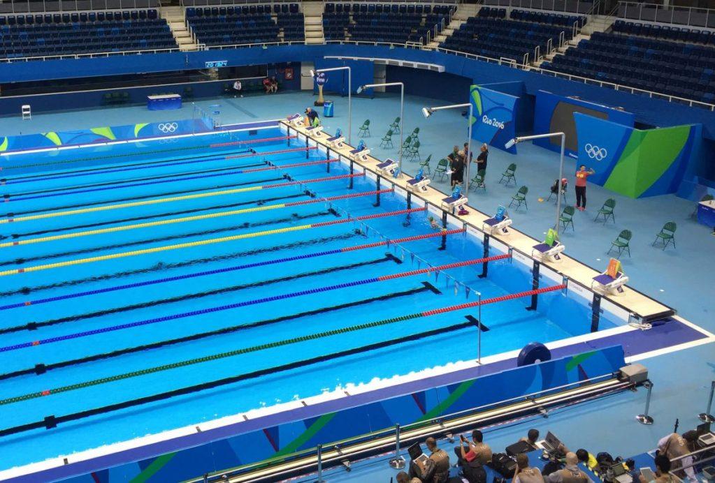 olympic-aquatic-center-rio