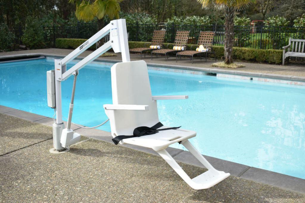 srs-axs2-rotational-pool-lift