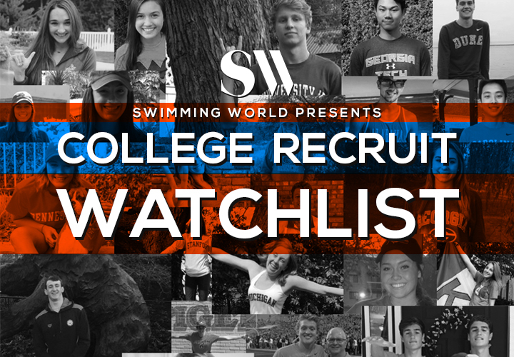 College-recruits2