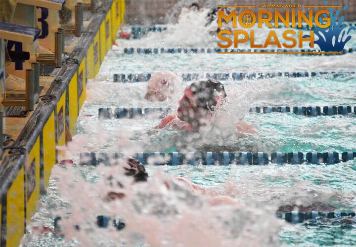 arena-pro-swim-series-atlanta-morning-splash