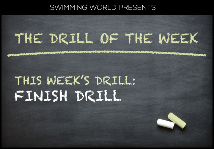 finish-drill-of-the-week
