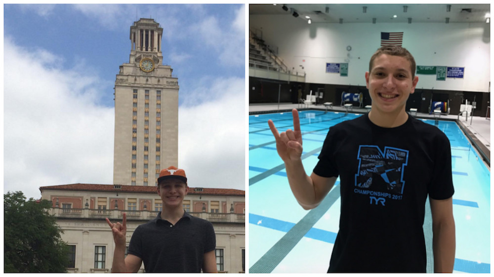 krueger-scheinfeld-texas-commitments
