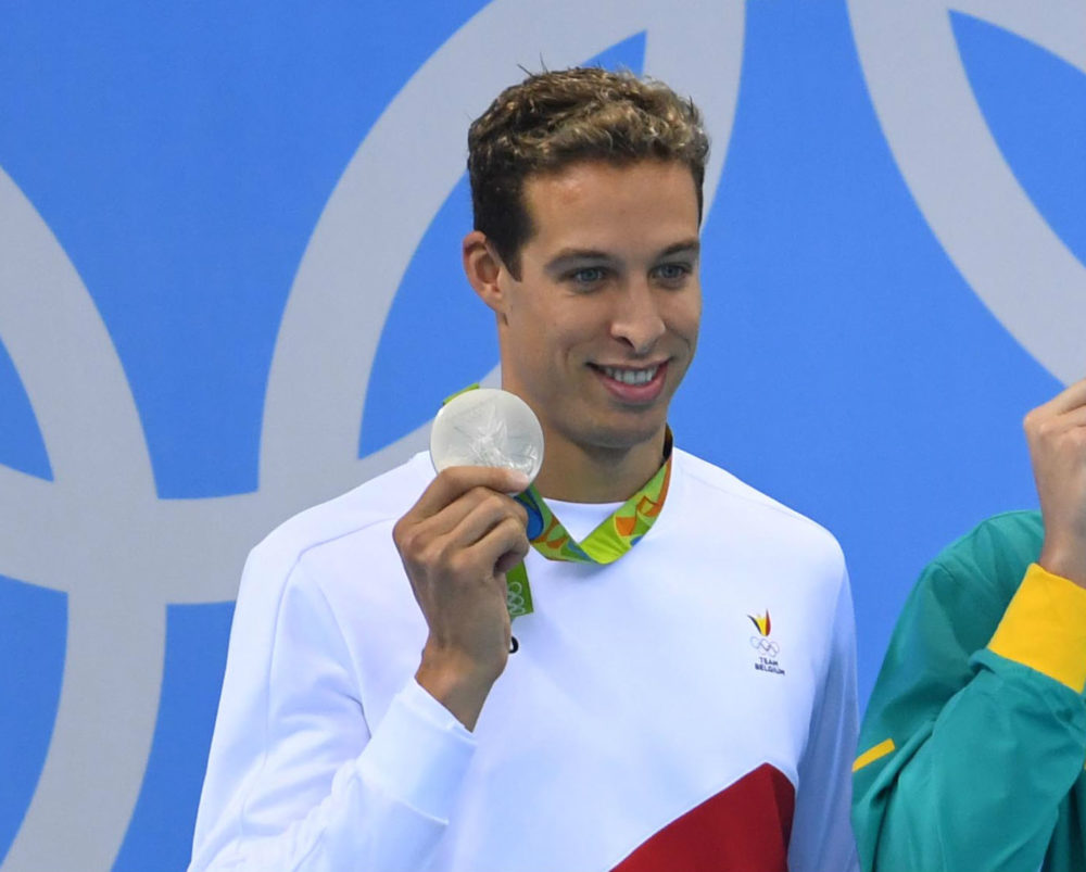 pieter-timmers-olympic-silver