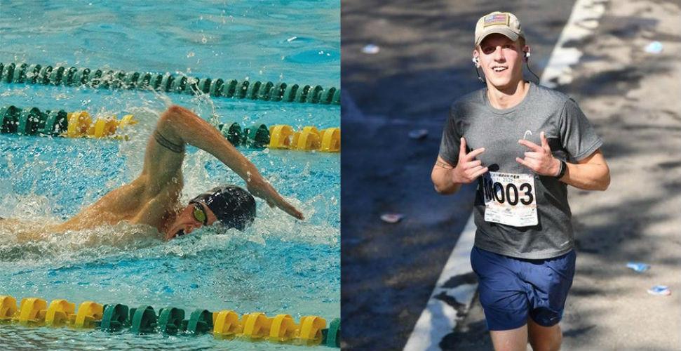 joe-buchanan-swimming-vs-running