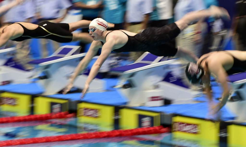 lilly-king-start-2017-phillips-66-nationals