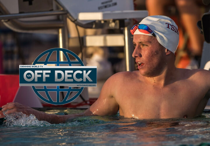 off-deck-jordan-wilimovsky