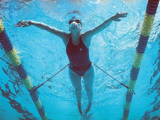 stationary-swim-trainer-2