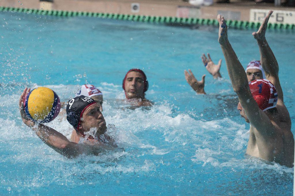 tyr-usa-water-polo