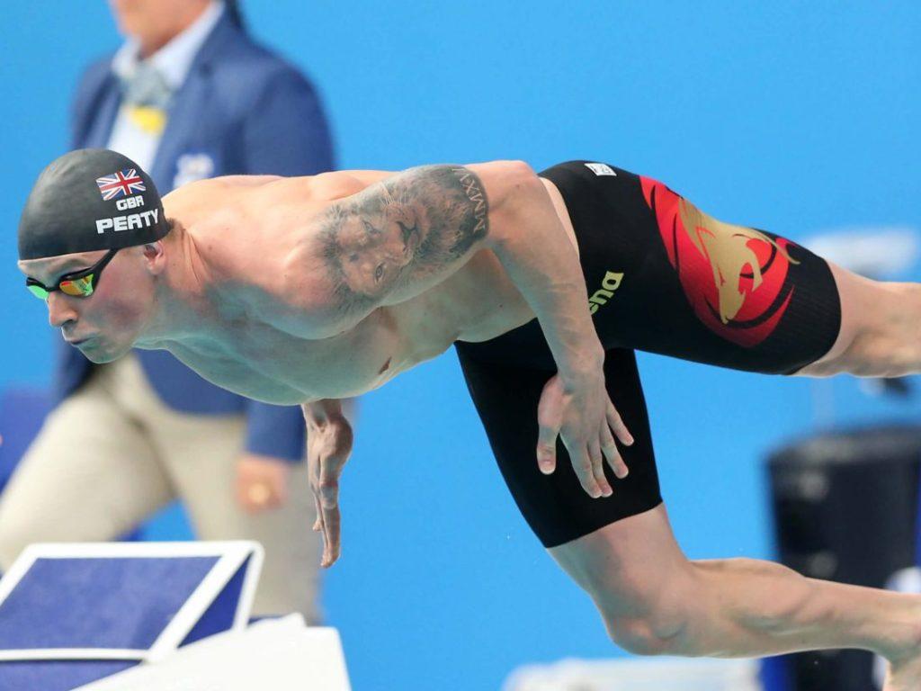 adam-peaty-gbr-dive-start-2017-world-champs