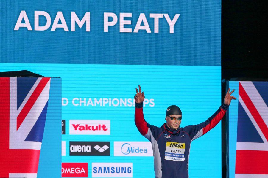 adam-peaty-worldrecord-2017-world-champs
