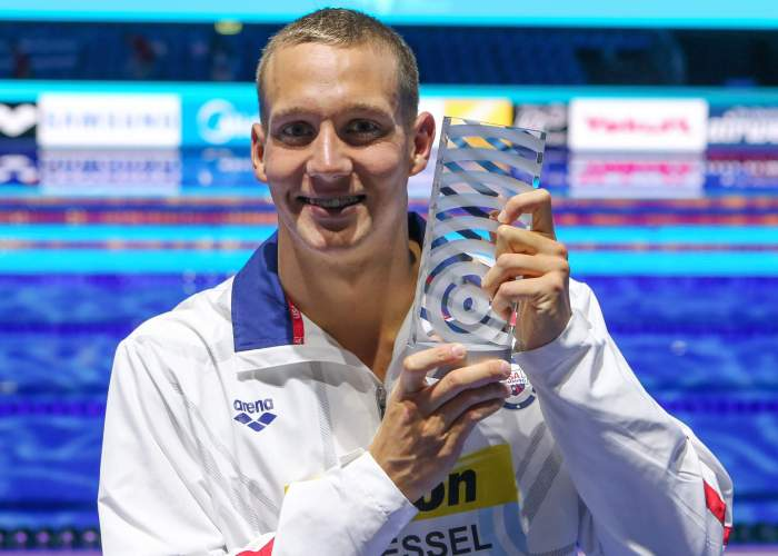 caeleb-dressel-swimmer-of-the-meet-2017-fina-world-champs