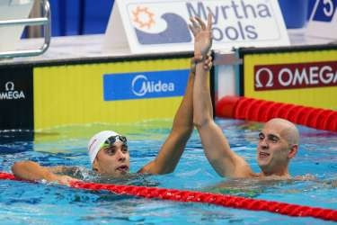 chas-le-clos-rsa-laszlo-hun-2017-world-champs