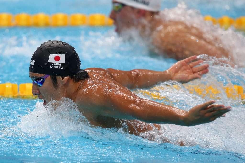 daiya-seto-jpn-2017-world-champs-