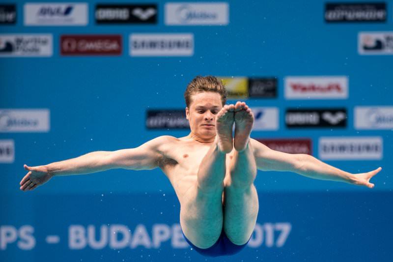 diver-budapest-2017