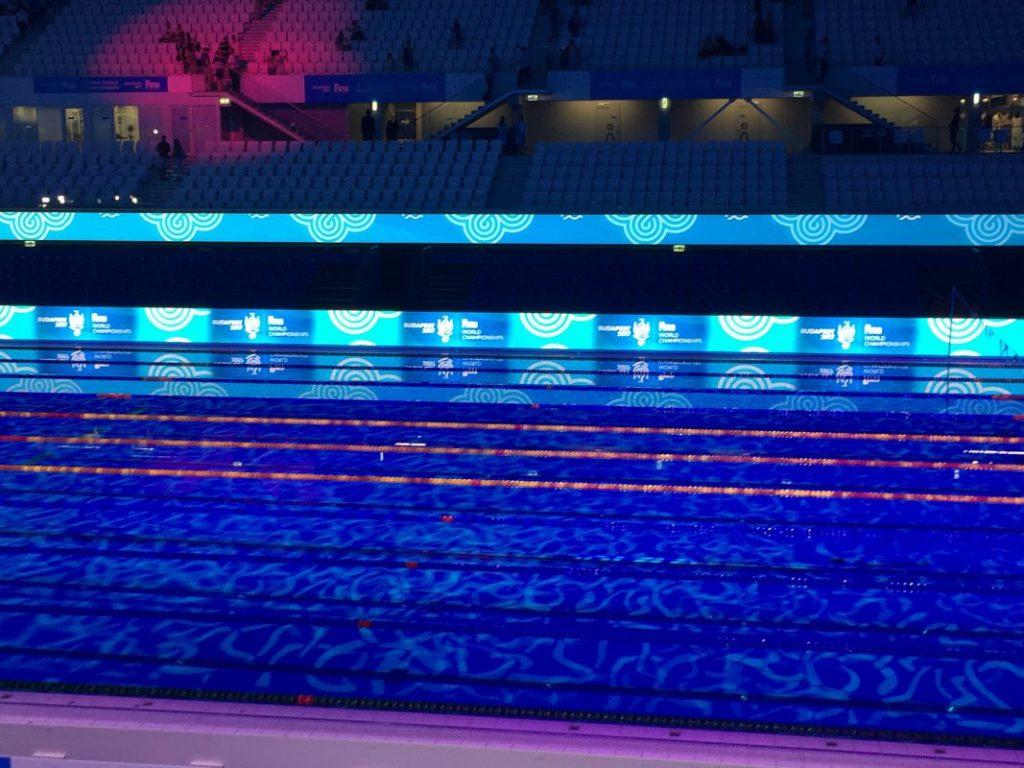 fina-world-championships-budapest-venue-072217