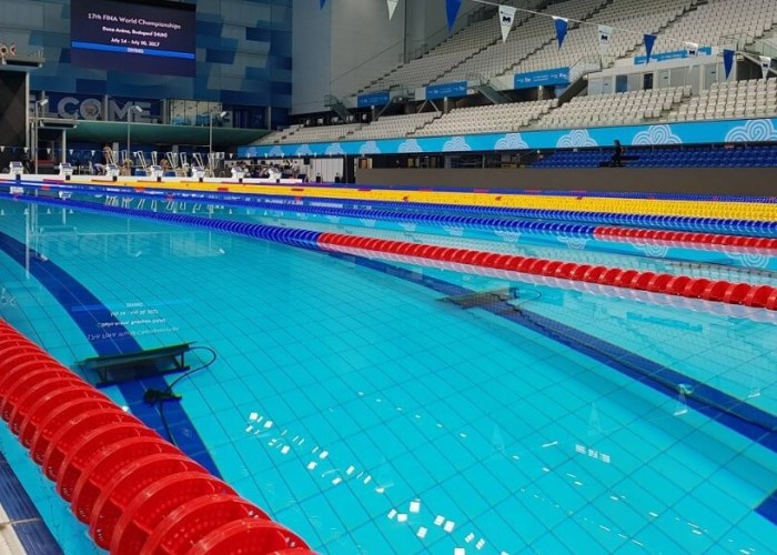 fina-world-championships-venue