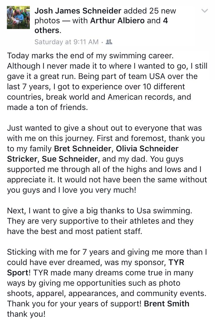 josh-schneider-retirement-2
