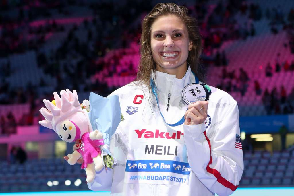 katie-meili-usa-2017-world-champs