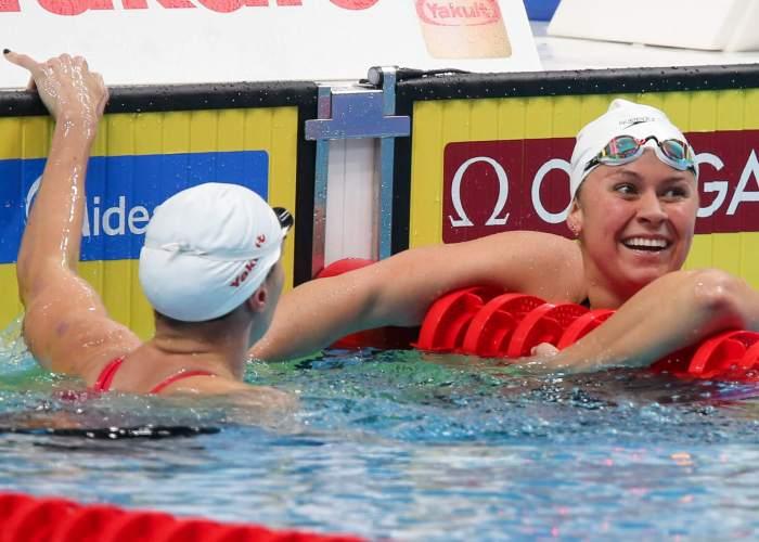 katinka-hosszu-usa-elizabeth-beisel-usa-2017-world-champs