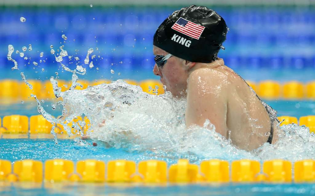 lilly-king-usa-breast-2017-world-champs