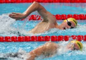 mack-horton-aus-jack-alan-mcloughlin-aus-1500free-2017-world-champs