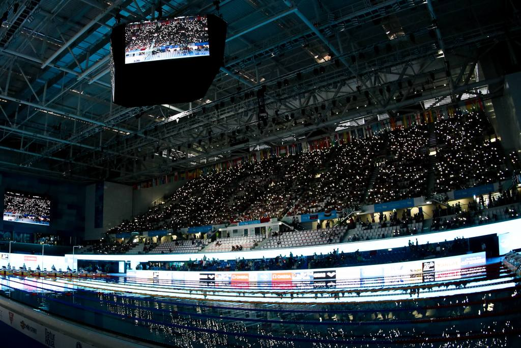 spectators-in-duna-arena-2017-world-champs