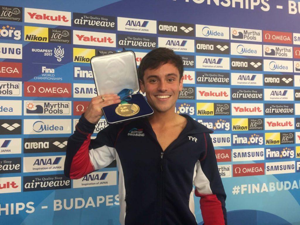 tom-daley-fina-world-championships