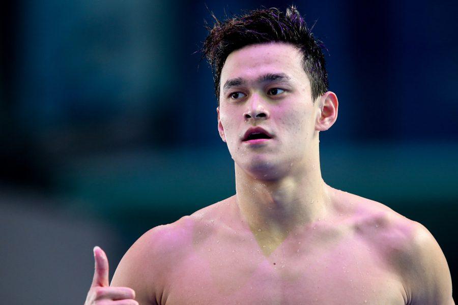 yang-sun-victory-2017-world-champs