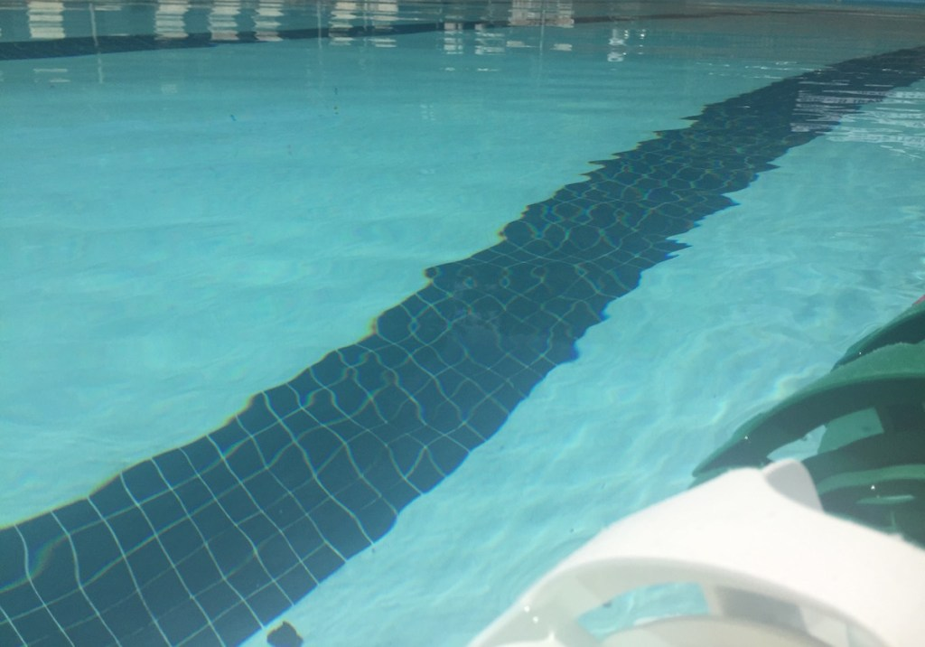 black-line-under-water-generic