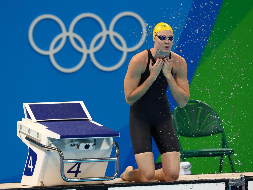cate-campbell-rio-2016-race-preparation