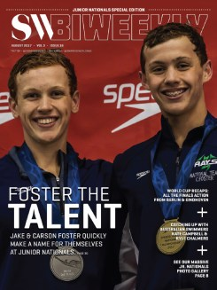 foster-brothers-biweekly-cover