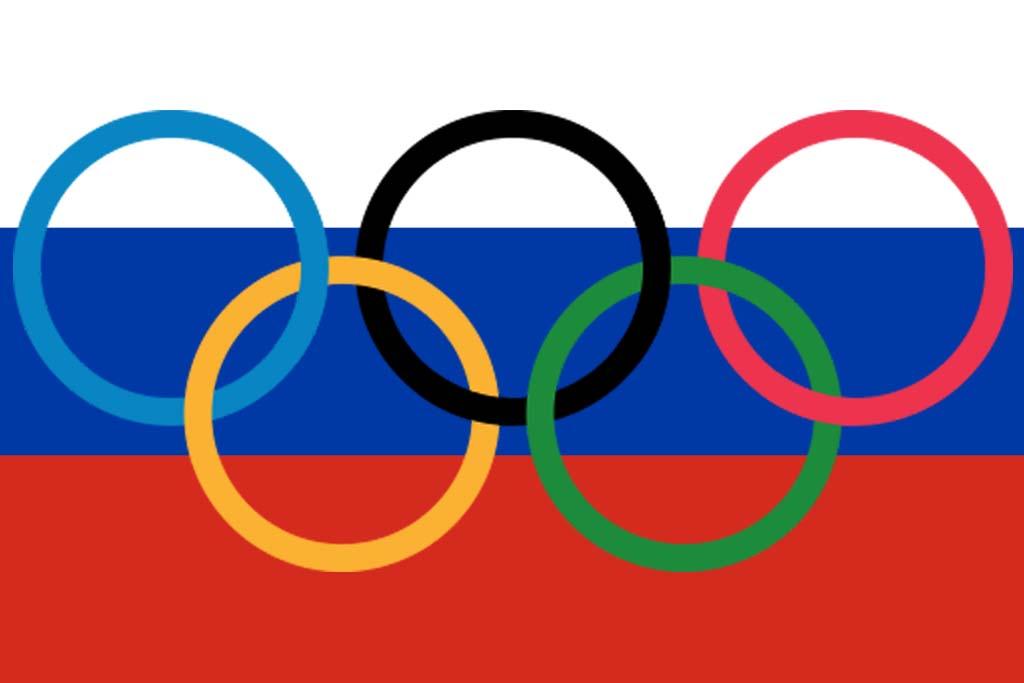 russia-olympics