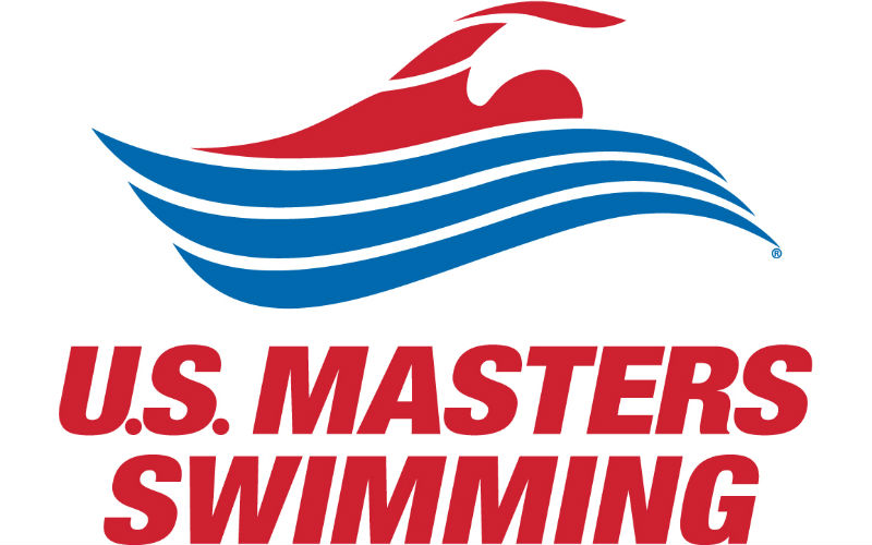 usms-masters-swimming-logo