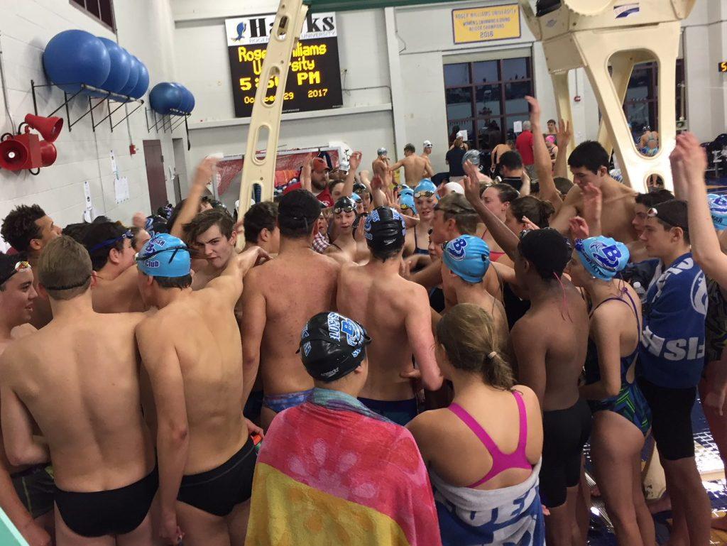 bluefish-team-cheer-swimming-world-fall-classic