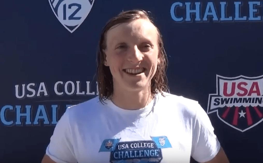 katie-ledecky-college-challenge
