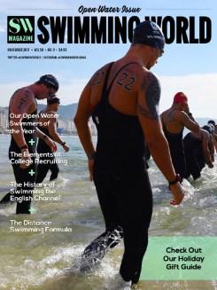 november-17-cover