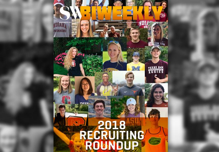 recruits-biweekly-slider