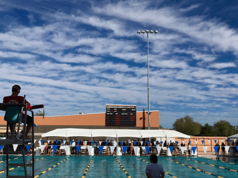 skyline-aquatic-center-arizona-outdoor-outside-pool