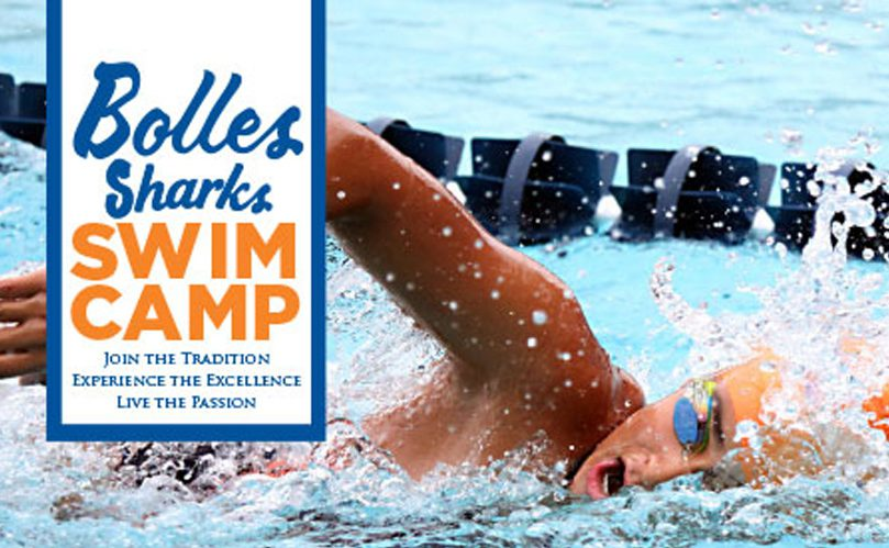 2018-BollesSwimmingCamps-he