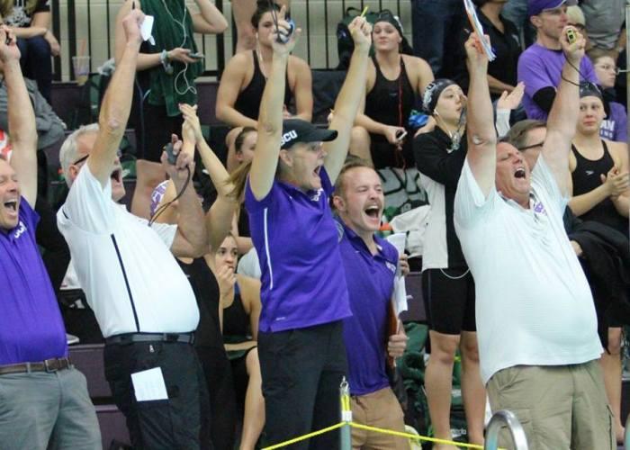 grand-canyon-university-coaches-excited-northwestern-invitational