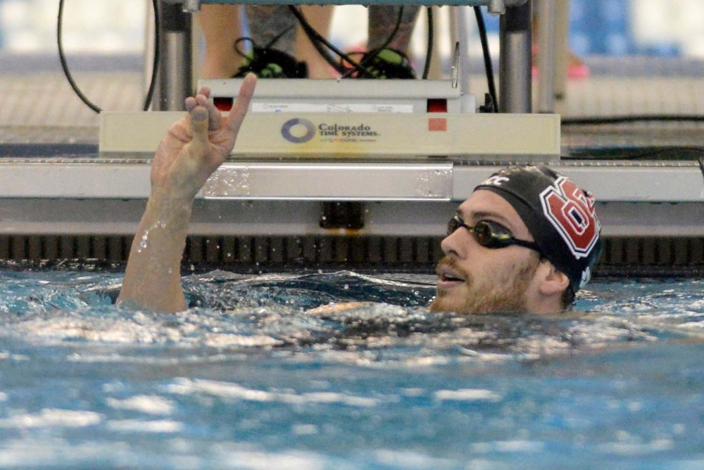 andreas-vazaios-nc-state-200-im-men-acc-championships