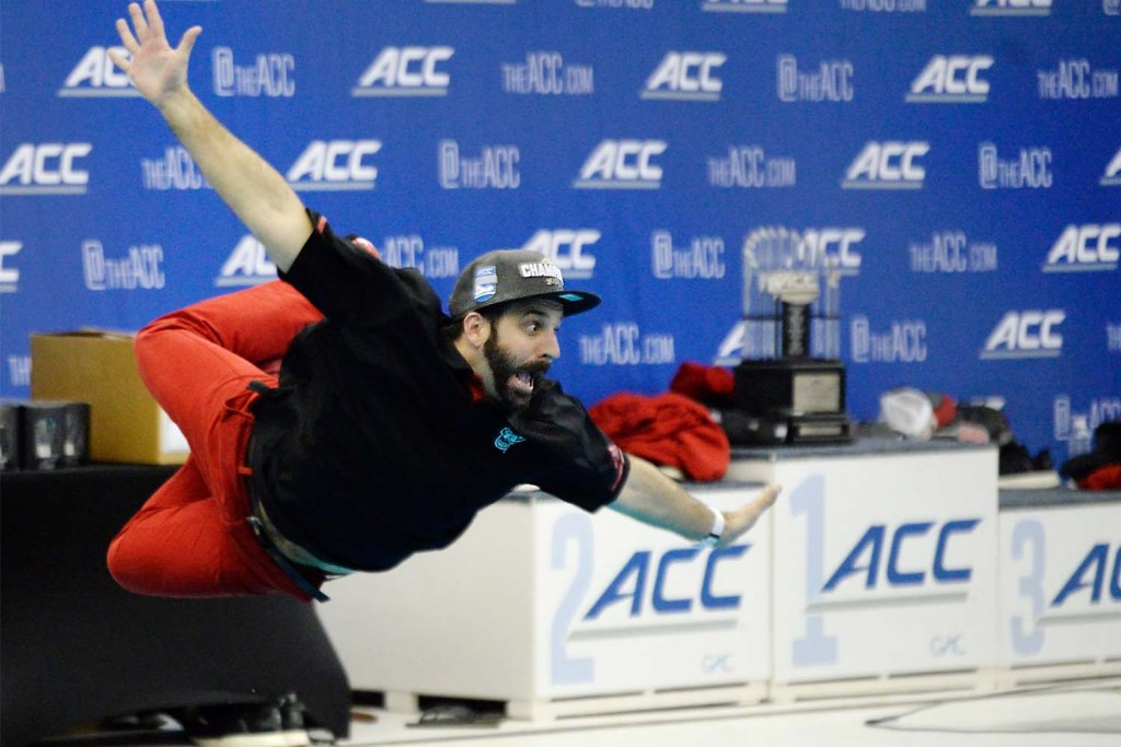 braden-holloway-nc-state-celebrate-acc-championships