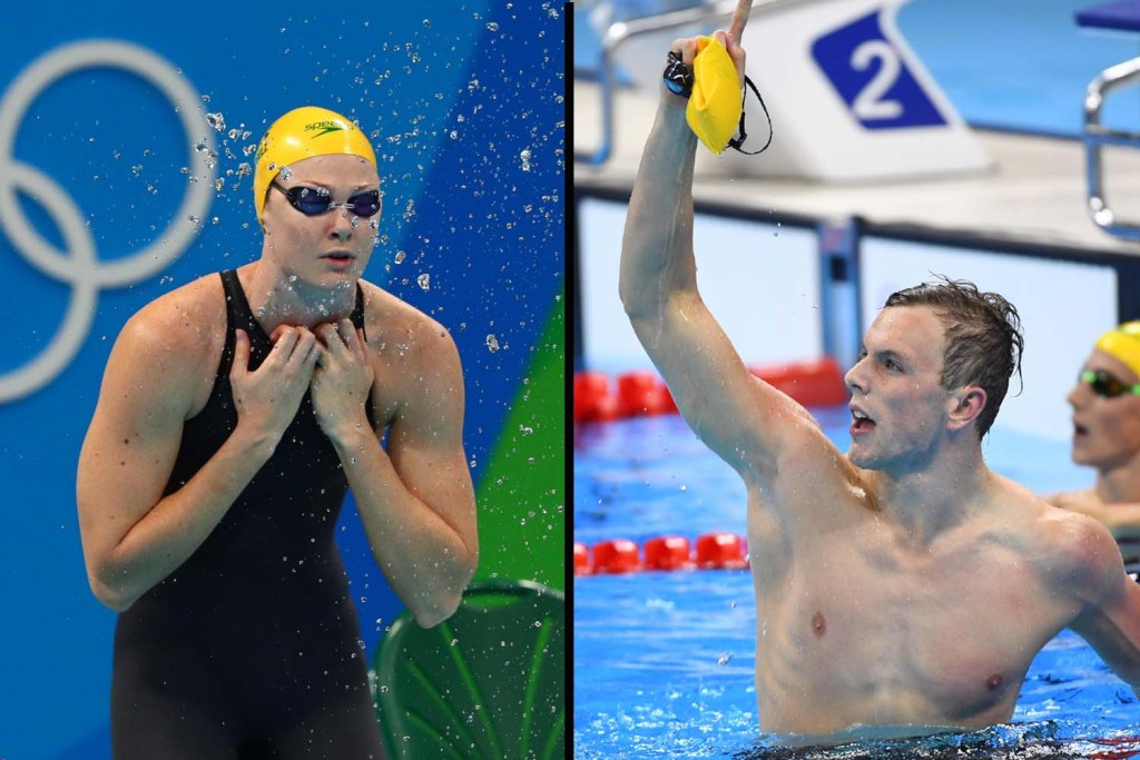 cate-campbell-kyle-chalmers-2016-rio-olympics