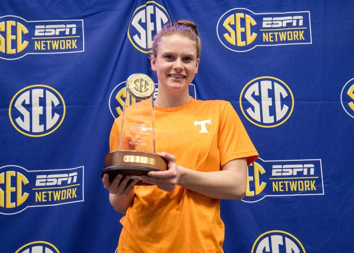 erika-brown-tennessee-swimmer-of-the-meet-sec-championships