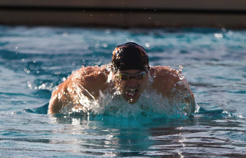 joseph-schooling-tempe-dual-meet-morning-splash