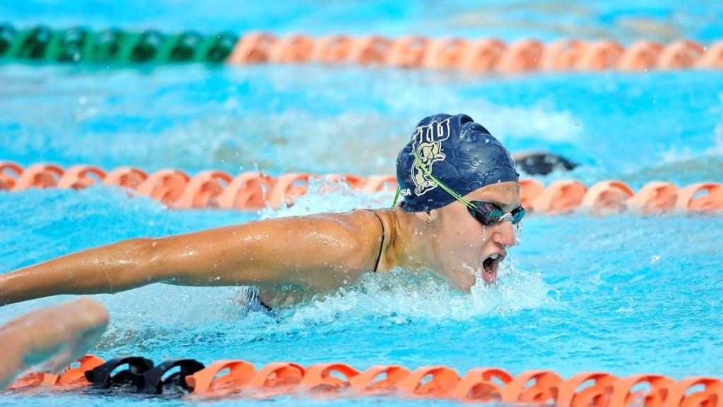 letizia-bertelli-fiu-fly-swim-race