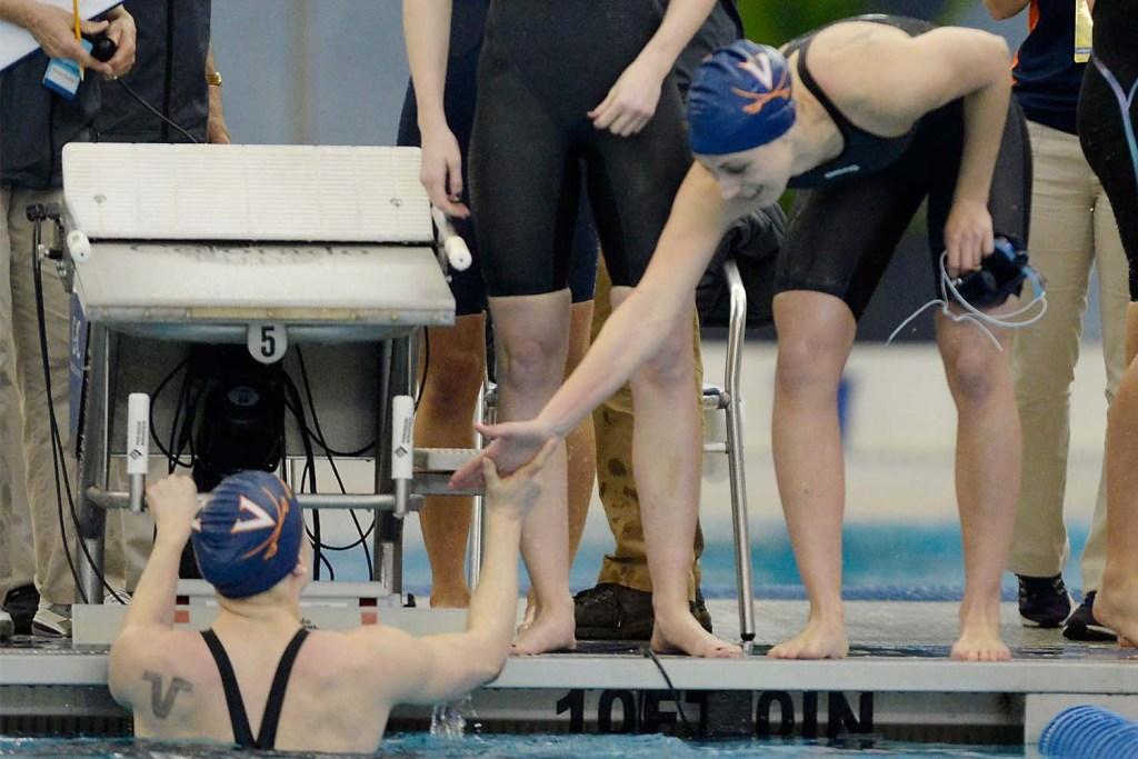 virginia-200-free-relay-women-acc-championships
