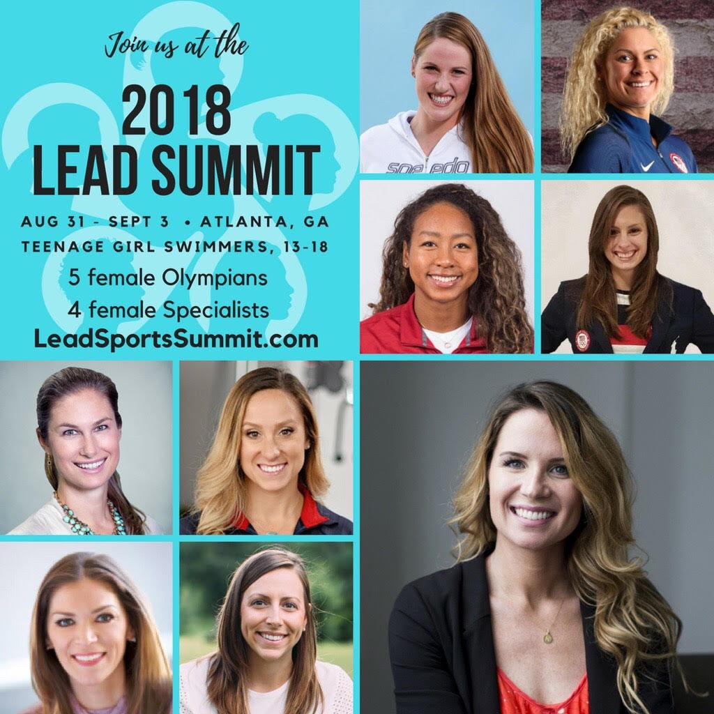 Lead 2018 image (2)